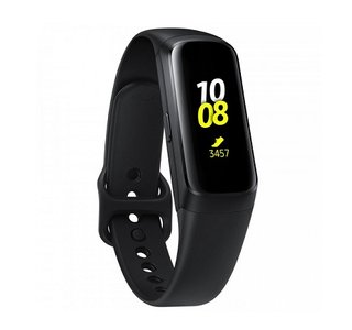 Samsung Galaxy Fit (SM-R370)