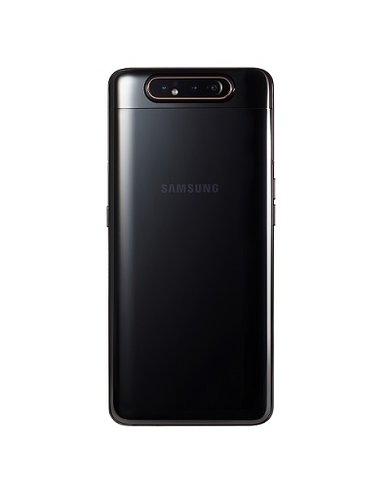 Samsung Galaxy A80 - Chính hãng