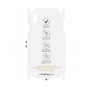 Dán PPF full viền cao cấp cho iPhone 11, 11 Pro, 11 Pro Max