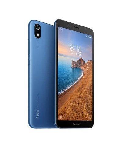 Xiaomi Redmi 7A Chính hãng