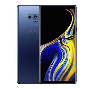 Samsung Galaxy Note 9 mới 99%