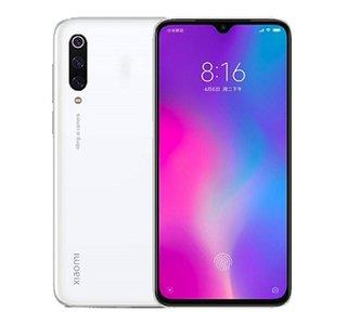 Xiaomi Mi CC9 RAM 6GB