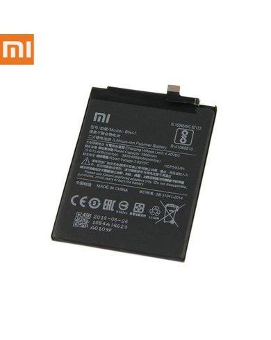 Thay Pin Xiaomi chính hãng (bảng giá mới nhất 2020)