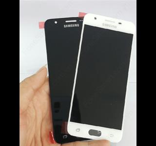 Thay màn hình, mặt kính cảm ứng điện thoại Samsung (Bảng giá mới nhất 2020)