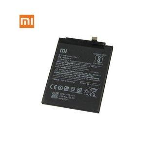 Thay Pin điện thoại Xiaomi chính hãng (bảng giá mới nhất 2019)