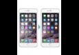 Thay màn hình iPhone, mặt kính cảm ứng iPhone (bảng giá mới nhất 2020)