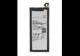 Thay Pin điện thoại Samsung chính hãng (Bảng giá mới nhất 2020)