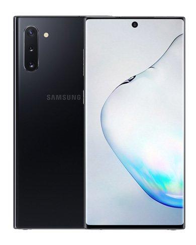 Samsung Galaxy Note 10 mới 100% Fullbox
