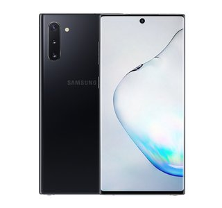 Samsung Galaxy Note 10 (99%)