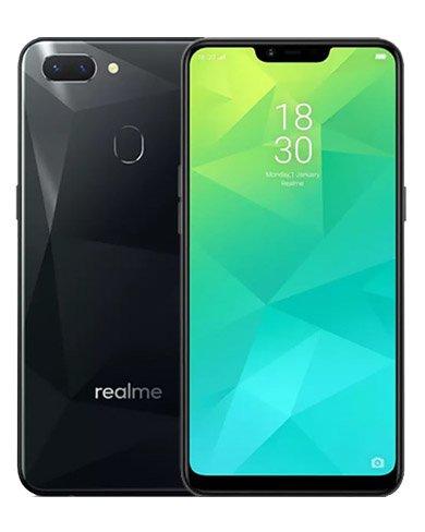 Realme 2 - Chính hãng
