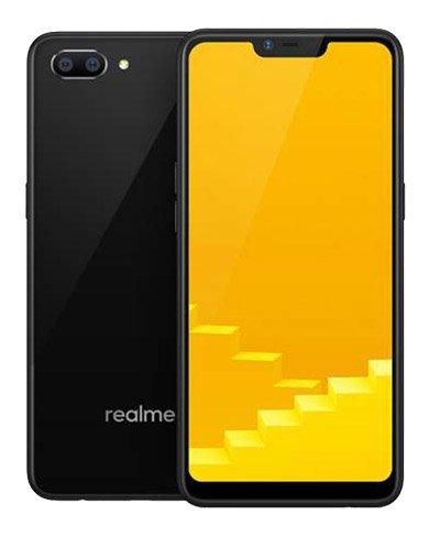 Realme C1 - Chính hãng