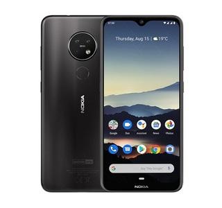 Nokia 7.2 RAM 4GB64GB (ROM Tiếng Việt)