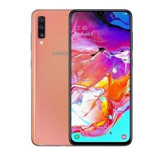 Samsung Galaxy A70s - Chính hãng