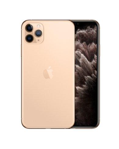 iPhone 11 Pro Lock