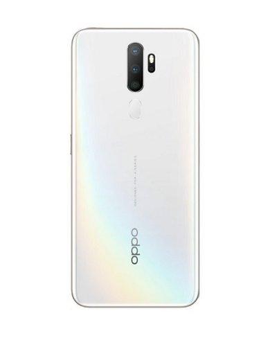 OPPO A5 (2020) - Chính hãng