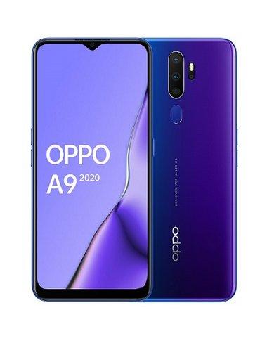 OPPO A9 (2020) - Chính hãng