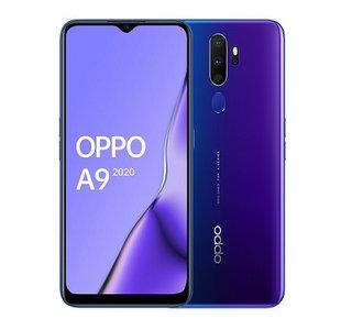 OPPO A11 (2019) - Chính hãng