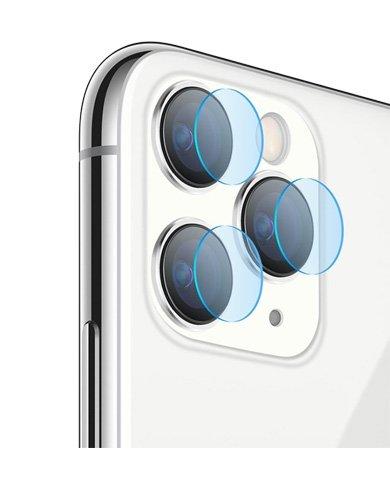 Dán cường lực Camera iPhone 11, iPhone 11 Pro, 11 Pro Max