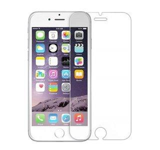 Dán cường lực cao cấp cho iPhone 7 Plus, 8 Plus