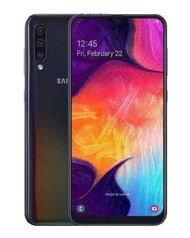 Samsung Galaxy A50 - Chính hãng
