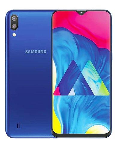 Samsung Galaxy M10s - Chính hãng