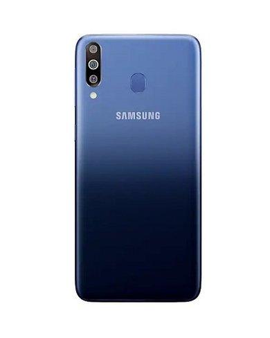 Samsung Galaxy M30 - Chính hãng