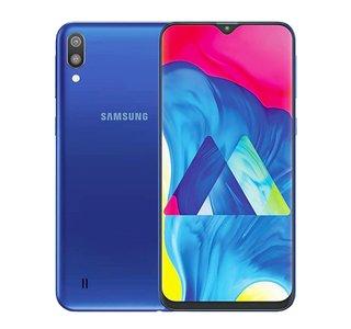Samsung Galaxy M10 - Chính hãng