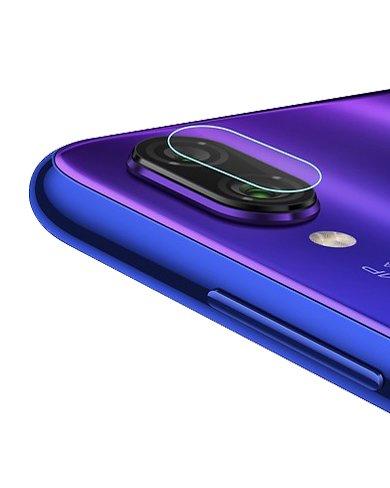Dán cường lực Camera điện thoại Xiaomi Mi8, Mi 9, Mi 8SE, Mi 9SE