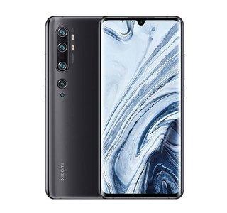 Xiaomi Mi Note 10 (Mi CC9 Pro)