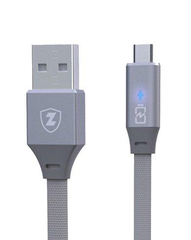 Cable USB 2.0, 3.0 zin (xịn) - Chính hãng ZaBun