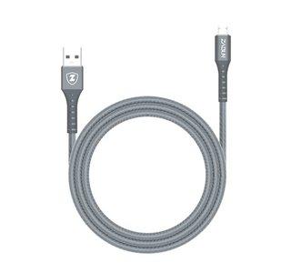 Cable iPhone zin (xịn) - Chính hãng ZaBun