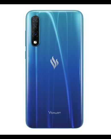 Vsmart Live Bộ nhớ 64GB (RAM 4GB/6GB)