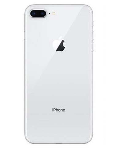 iPhone 8 Plus 128GB/256GB