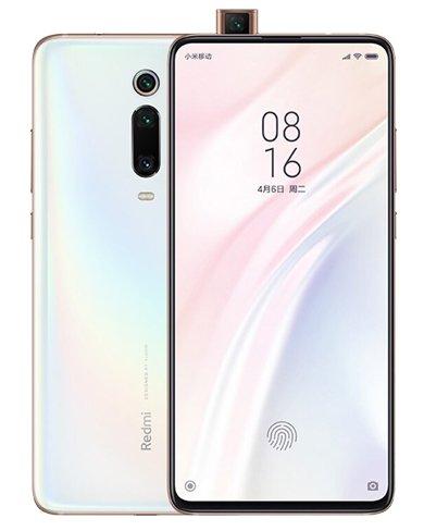 Xiaomi Redmi K20 (Mi 9T) (6GB/64GB)