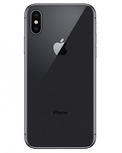 iPhone Xs 256GB/512GB