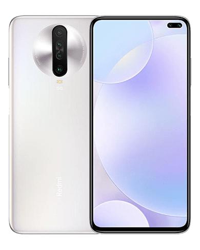 Xiaomi Redmi K30 5G (8GB/128GB)