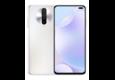 Xiaomi Redmi K30 5G (6GB/64GB)