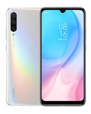 Xiaomi Mi CC9e - Mi A3 (4GB/64GB)