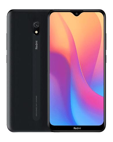 Xiaomi Redmi 8A (4GB/64GB)