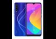 Xiaomi Mi CC9e - Mi A3 (6GB/64GB)