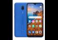 Xiaomi Redmi 8A (3GB/32GB)