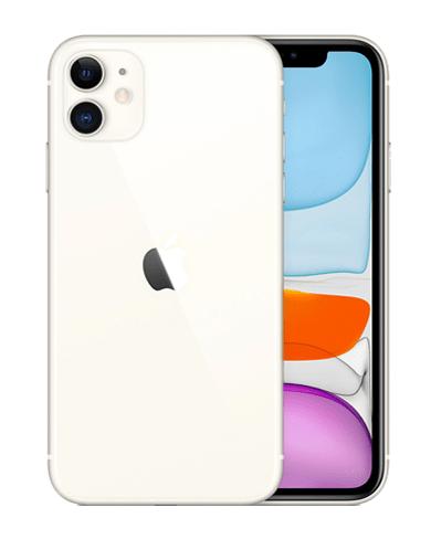 iPhone 11 Chính hãng VN/A