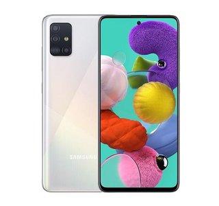 Samsung Galaxy A31 - Chính hãng