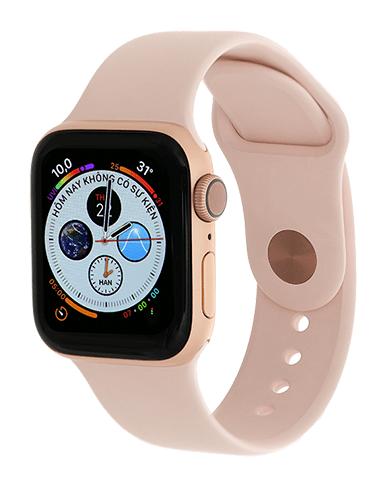 Apple Watch S4 GPS 40mm
