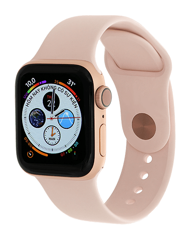 Apple Watch S4 LTE 44mm