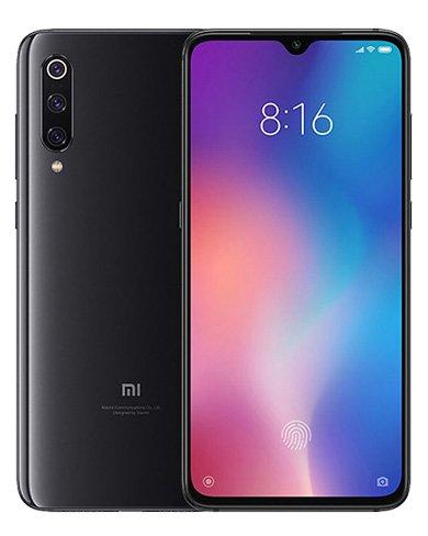 Xiaomi Mi 9 (6GB/64GB)