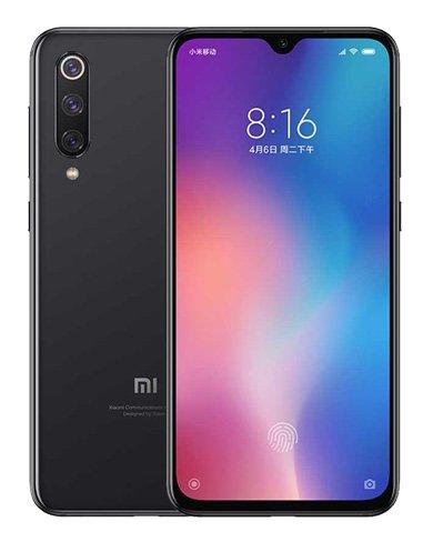 Xiaomi Mi 9 SE (6GB/64GB)