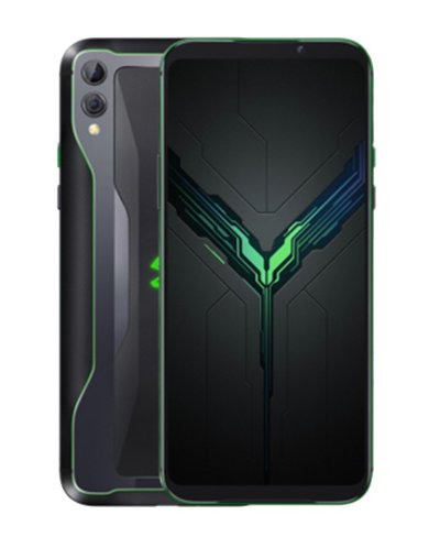 Xiaomi Black Shark 2 (8GB/128GB)