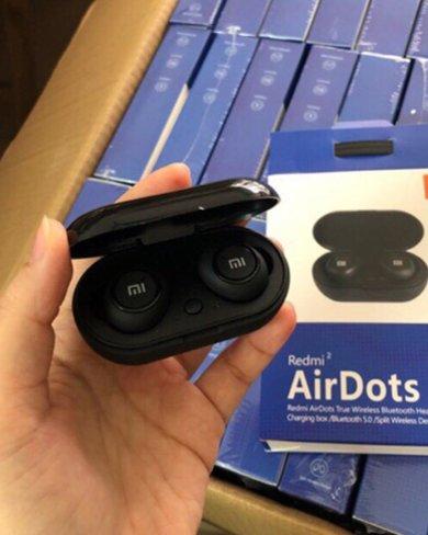 Tai nghe Bluetooth Xiaomi Redmi 2 AirDots