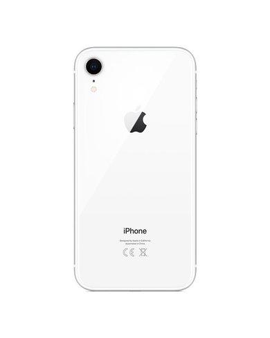 iPhone Xr 256GB Mới Nguyên Seal 100%